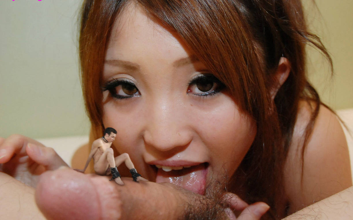 Nude Penis Pussy Shrunken Man Men Small Women Giantess Filmvz Portal
