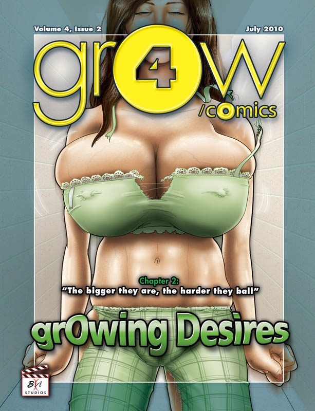 Giantess Growth Porn Videos Pornhubcom