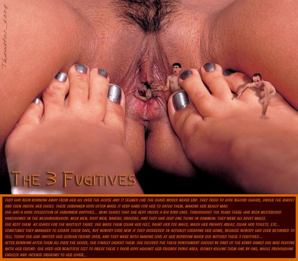 Se Nude Pussy Shrunken Nudity Penis