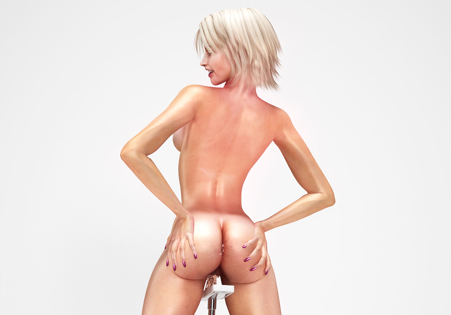 death by ass giantess jpg 1152x768