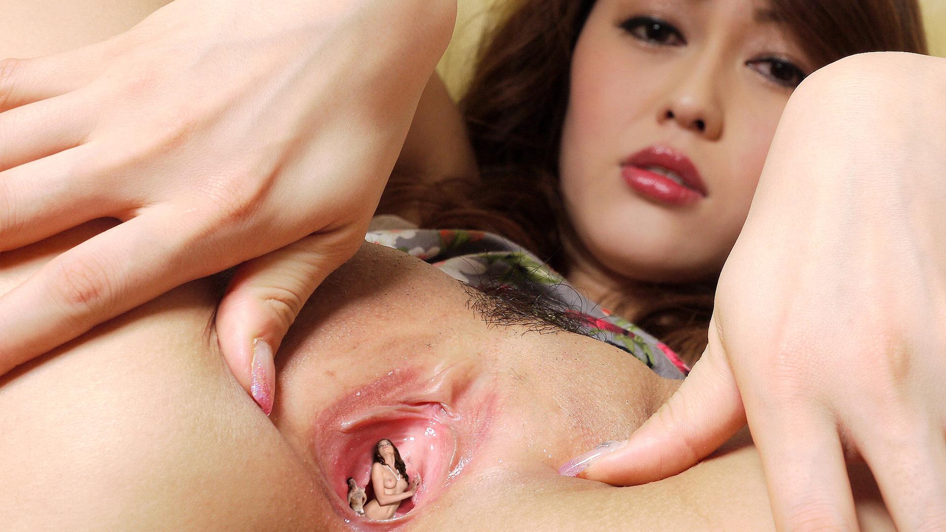 p t h c very young girl, teen sleepovers porn, kareena nude hardcore fucked, ...