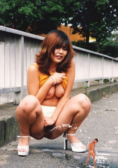Men Women Slave Shrunken Shrunken Women Toyogub Images ...