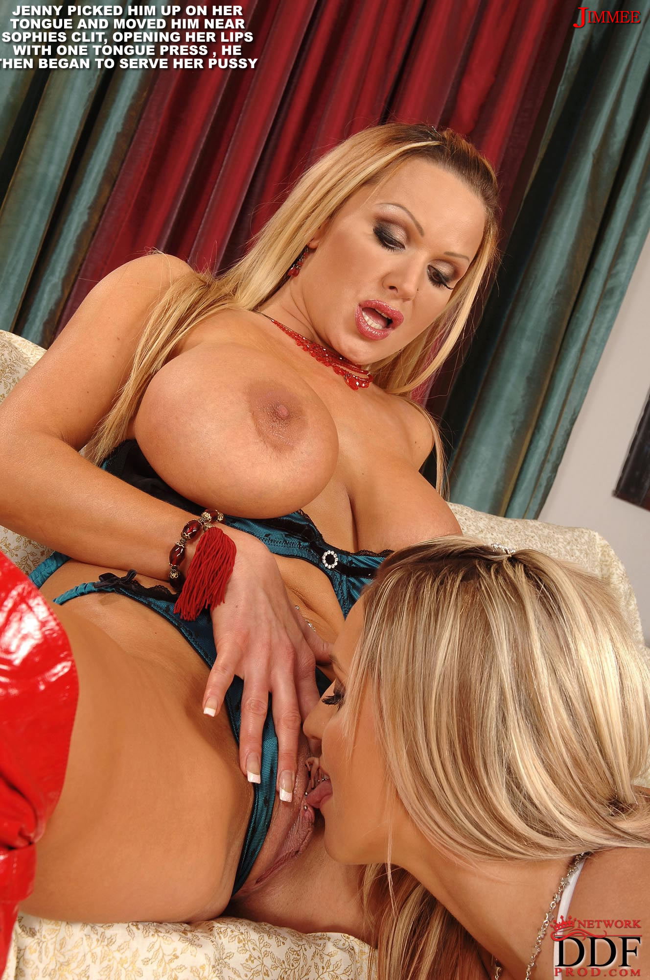 hot and big boobs lesbian - can Gloryhole Search Engine reliable Telly thread
