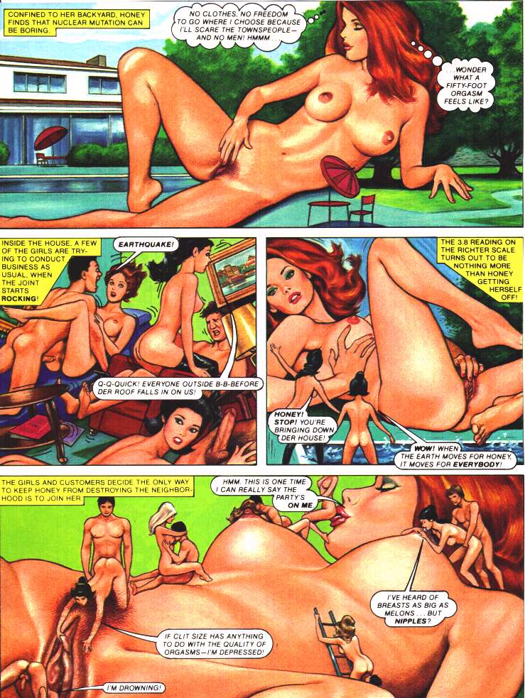 Images Men Insertion Nude