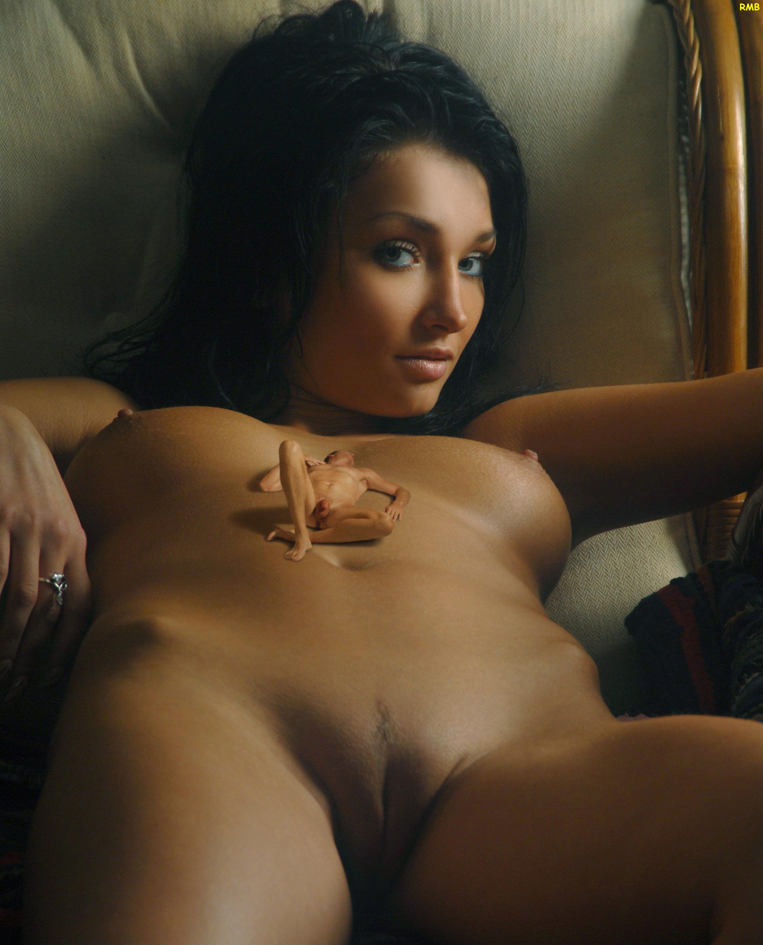 Сексуальное фото дня
