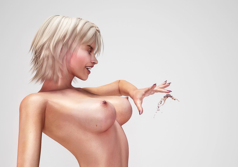 Most popular wallpaper of naked men exploited pic