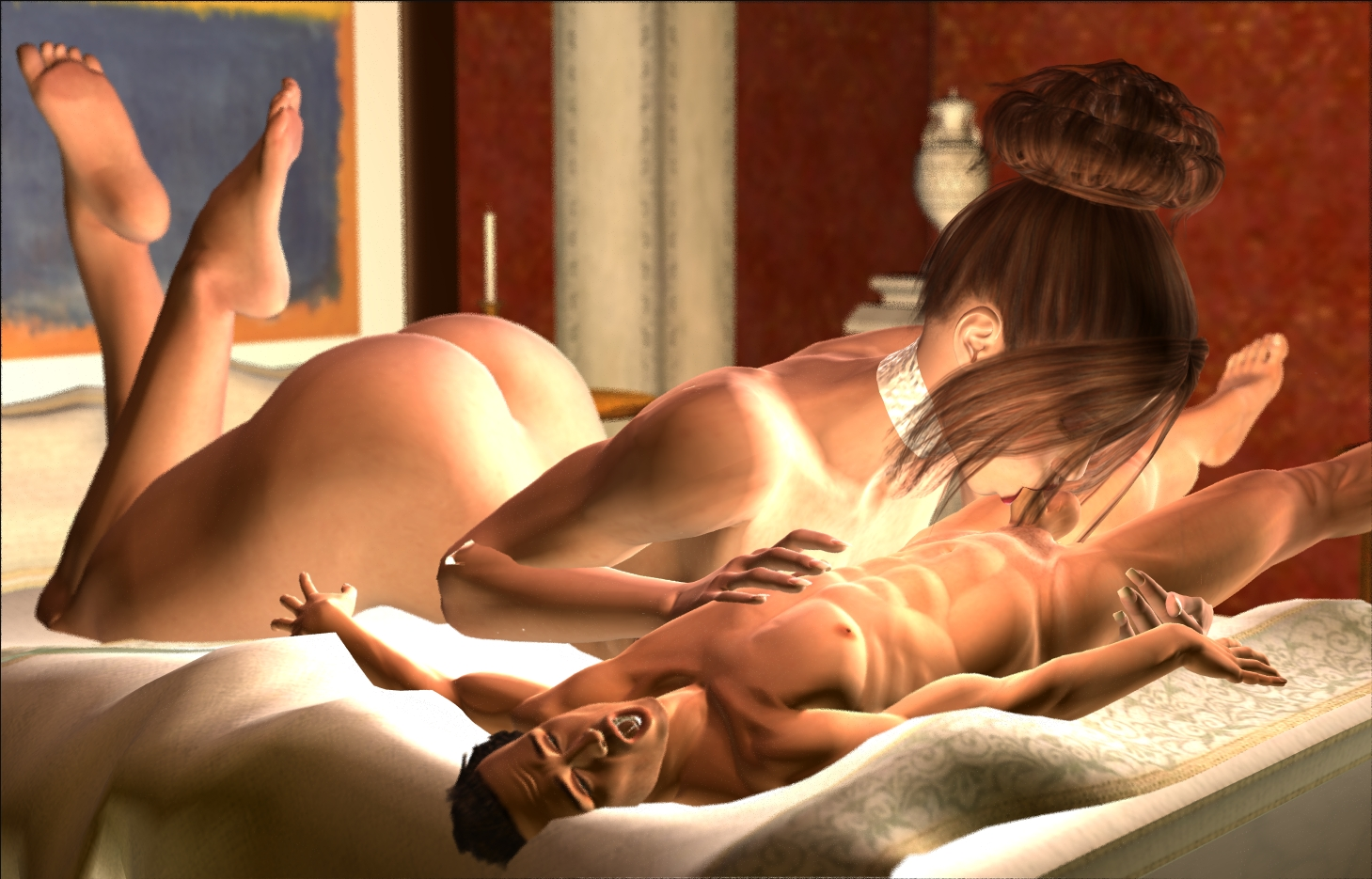 Showing Media Posts For Giantess Blowjob By Xxx