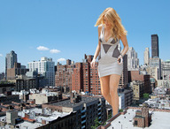 between_buildings blake_lively blonde city clothed collage giantess looking_down sky skyscrapers wonderslug // 2256x1720 // 962.3KB