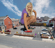 blonde car_crush collage cruel giantess hand_crush high_heels jenni_czech running_away shrunken_man shrunken_woman sky trapped wonderslug // 3008x2600 // 1.7MB