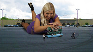blonde clothed collage cruel crushed_cars giantess hand_crush high_heels jenni_czech lying_down parking_lot shrunken_man stacked_cars wonderslug // 3264x1832 // 877.0KB