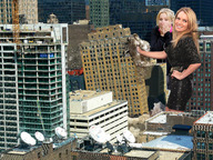 becki_newton blonde city collage destruction evil_giantess giantess giantesses helicopter kristen_bell pushing skyscrapers vandalism wonderslug // 2816x2112 // 2.5MB